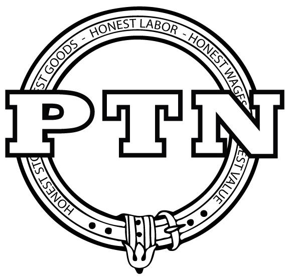 Preservation Trades Network logo