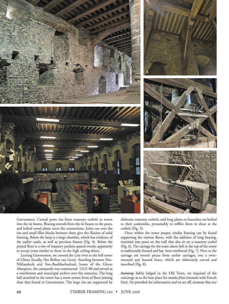 belgianframing-timberframing-ianstewart2
