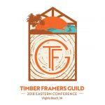 TTFG Conference logo 2018